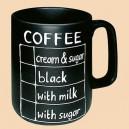 Káva EN